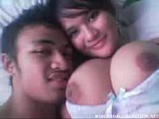 ABG Toge view on xvideos.com tube online.