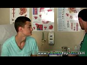 gay male medical play full length powel was.
