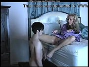 dominating Women pussy licking. Visit: cam0007.blogspot.com for more