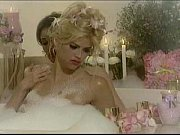 Anna Nicole Smith - Exposed 1- lesbian ba ...