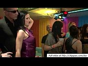 Dancing sucking party in night club view on xvideos.com tube online.