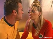 sex trek charly xxx - vicky.