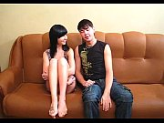 Hawt legal age teenager porn videos free