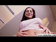 Amateur Solo Girl Use All Kind Of Things Till Climax clip-24