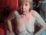 old webcam girl show