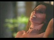 Nikki Fritz - Nightcap Double Image - Softcore view on xvideos.com tube online.