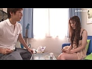 yui hatano fingers herself in uncensored japanese amateur sex