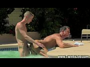 gay blowjob stories in philippines daddy poolside prick loving