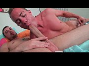 trent love huge cock gay porn.
