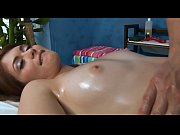 Massage parlor fuck