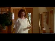 julianne moore short cuts 1993