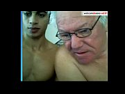 webcam do sexo