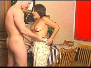 juliareavesproductions - sex huren - scene 2 -.