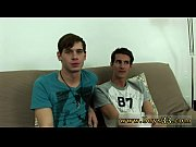 naked black indian boy movie gay first time.