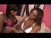 gorgeous black lesbians get down and dirty with.