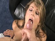 Allyssa Hall Cumshots Compilation (MUST SEE! http://goo.gl/PCtHtN) view on xvideos.com tube online.