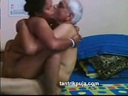 Desi Maid fucked by senior uncle, indian sexv Video Screenshot Preview 6