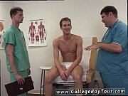 Doctor brazil gay sex homo first time Resuming the oral, Dr. Dallas