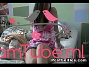 Teen Cam Girl Masturbating  www.camtube.ml
