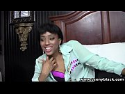 TeenyBlack Sexy ebony teen first time interracial porn view on xvideos.com tube online.