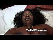 amatuer lovers caught on tape thick chocolate banged