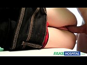 fakehospital-doctors-cock-cures-loud-sexy-horny-patients-ailments