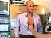 full video: david a real str8 guy get.