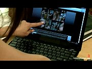 x-Humster mobile lesbian videos