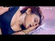 indian girls kissed very hard