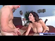 Busty Mature Wife (tara holiday) Love Hardcore Intercorse clip-26