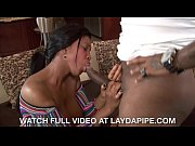 Maserati XXX and Rico Strong - LayDaPipe.com, blcke xxx com Video Screenshot Preview