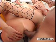 Two sexy girls fingered then fucked by a big black dick SL-18-03