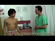 gay sexy film boy end boy free downloading.