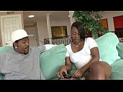 EBONY COVERED COED COFFEE AND SHORTY MAC view on xvideos.com tube online.