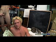 Sexy nude army gays and sexy couple porn movies xxx Blonde muscle