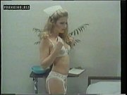 Electric Blue 14 (1984) view on xvideos.com tube online.