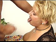 JuliaReaves-DirtyMovie - Fick Mich Mit Der Hand - scene 1 - video 3 young masturbation blowjob naked view on xvideos.com tube online.