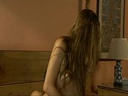 Naked Sins (2006) view on xvideos.com tube online.