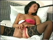 Picture Deep in love 1994 full movie with busty Tizi...