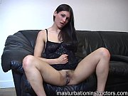 Sexchat norsk african pussy