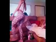 big ass rita twerk free shemale black porn video