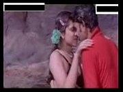 reshma lake view on xvideos.com tube online.