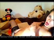 Small Tits Cam Girl live cam sex shows live sex video