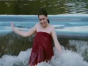 Indian actress wet compilation
