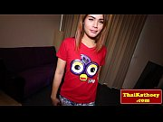 natural petite ladyboy tranny solo plays