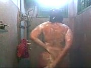 xXxShweta Punjabi Bathing clip xXx {sexysite.in}, village 17th school girl bathing 3gpgirls xxx7 year 8 year 9Video Screenshot Preview