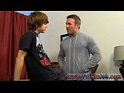 Gay sport sex Neither Kyler Moss nor Brock Landon have plans for the