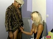 Papy fucking a blonde with his neighbour view on xvideos.com tube online.