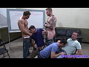 groupsex gay hunks assfuck and suck.