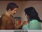 zerrin egeliler old turkish sex erotic movie sex.
